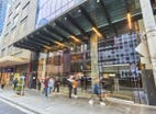 224-252 La Trobe Street, Melbourne, Vic 3000