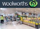 Woolworths Mount Isa, 2 Miles Street, Mount Isa, Qld 4825
