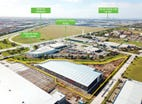 Warehouse C, 34-58 Marshall Court, Altona, Vic 3018