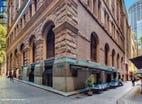 LG03 & LG04, 350 George Street, Sydney, NSW 2000