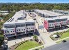 120/7 Hoyle Avenue, Castle Hill, NSW 2154