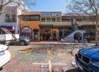 Shop 8, 25-35 Mends Street, South Perth, WA 6151
