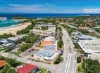 34 Tweed Coast Road, Cabarita Beach, NSW 2488
