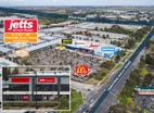 87 & 88, 1470 Ferntree Gully Road, Knoxfield, Vic 3180