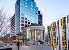 Suite 9.02, 2  Elizabeth Plaza, North Sydney, NSW 2060