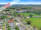 154 Ashmore Road, Benowa, Qld 4217
