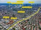 79 Renwick Street, Leichhardt, NSW 2040