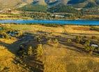 Sorell Creek Development Site Lyell Highway, Sorell Creek, Tas 7140
