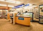 Amcal Pharmacy, 310-312 Wyndham Street, Shepparton, Vic 3630