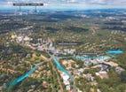 12/33 Ryde Road, Pymble, NSW 2073
