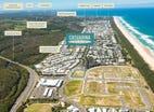 Proposed Lot 59 Corner Casuarina Way & Grand Parade, Casuarina, NSW 2487