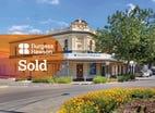 National Pharmacies, 136-140 Fairy Street, Warrnambool, Vic 3280
