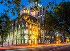 119 Macquarie Street, Hobart, Tas 7000