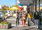 17-19 Balmoral Avenue, Springvale, Vic 3171