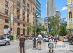 191 George Street, Brisbane City, Qld 4000