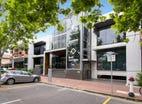 100 Hutt Street, Adelaide, SA 5000