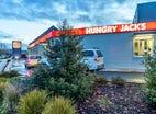 Hungry Jack's, 80 Victoria Cross Parade, Wodonga, Vic 3690