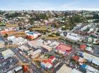 9 Bourke Street, Burnie, Tas 7320