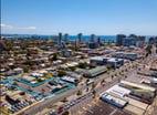105-109 Wharf Street, Tweed Heads, NSW 2485