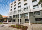 Construction House, Levels 1 & 5, 35 Havelock Street, West Perth, WA 6005