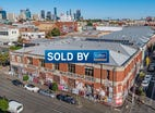 47 Easey Street, Collingwood, Vic 3066