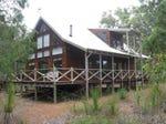 23 Flora Grove, Molloy Island, WA 6290