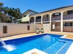 8-10 Croll Street, Blueys Beach, NSW 2428