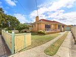 23 Thames Street, Hadfield, Vic 3046