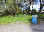 56 Gordon Street, Little Grove, WA 6330