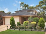 87 Decora Cres, Warabrook, NSW 2304