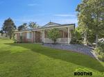 2 Nelmes Road, Blue Haven, NSW 2262