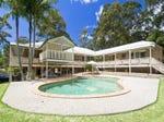 16 Jolly Nose Drive, Bonny Hills, NSW 2445