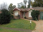 57 Seabrook Cres, Doonside, NSW 2767