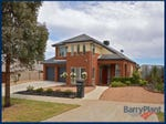 12 Nottinghill Rise, Sunbury, Vic 3429