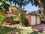 9 Hibiscus Street, Greystanes, NSW 2145