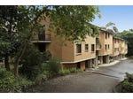 7/57-69 Cobar Street, Dulwich Hill, NSW 2203