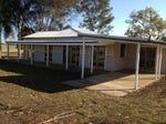 115 Baraimal Lane, Cedar Point, NSW 2474