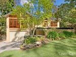 21 Verney Drive, West Pennant Hills, NSW 2125