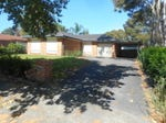 2 Currans Hill Drive, Currans Hill, NSW 2567