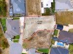 13 Merredin Heights, Dawesville, WA 6211