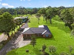 90 Floribunda Road, Kemps Creek, NSW 2178