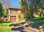 11 Bertram Road, Tumbi Umbi, NSW 2261