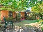 20 Ellwood Drive, Pearcedale, Vic 3912