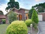 14 Debson Close, Boronia, Vic 3155