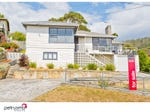 7 Mcguinness Cres, Lenah Valley, Tas 7008