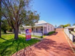 19B Mary Street, South Bunbury, WA 6230