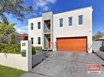 27 Latvia Avenue, Greenacre, NSW 2190