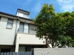 16/17 Haldane Street, Asquith, NSW 2077