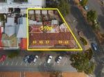 53 Bridge Street, Port Melbourne, Vic 3207