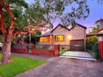 27 Meredith Street, Homebush, NSW 2140